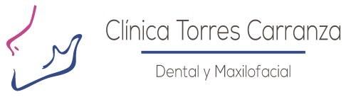 Clínica Torres Carranza